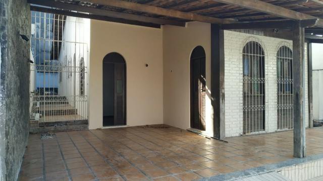 Casa no Sobradinho - Foto 16