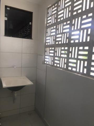 Apartamento kitnet - Feira 6 - Foto 4