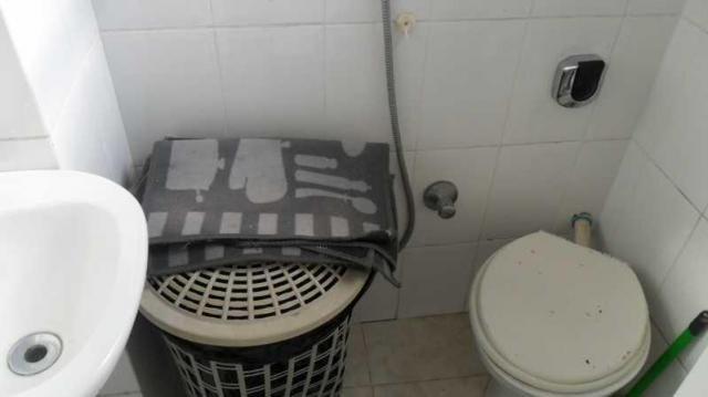 Apartamento - ANDARAI - R$ 400.000,00 - Foto 14