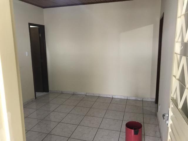 Aluguel 1000 reais - Foto 5