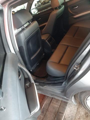 Vendo BMW 320 I - Foto 3