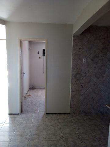 Aluga-se Apartamento no Joaquim Távora - Foto 11