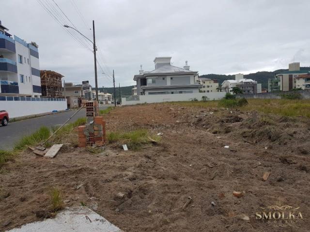 Apartamento à venda com 2 dormitórios em Ingleses do rio vermelho, Florianópolis cod:9276 - Foto 3