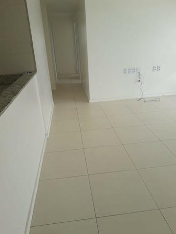 Apartamento no Benfica semi novo 92m2 andar alto nascente - Foto 7