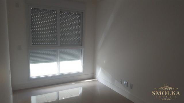 Apartamento à venda com 2 dormitórios em Jurerê, Florianópolis cod:8245 - Foto 3