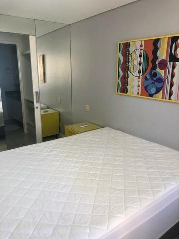 Ap 3 quartos mobiliado no Mucuripe - Foto 8