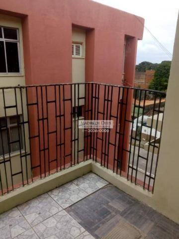 Apartamento à venda, 136 m² por r$ 170.000 - henrique jorge - fortaleza/ce - Foto 13