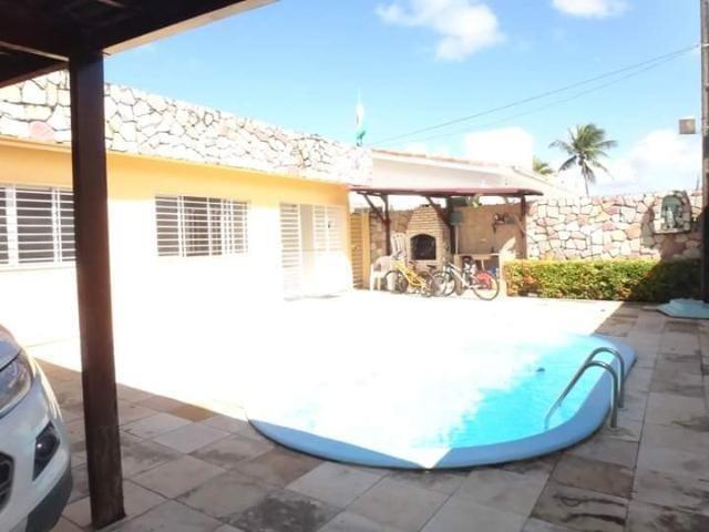 Casa para Venda em Olinda, Jardim Atlântico, 3 dormitórios, 1 suíte, 2 banheiros, 4 vagas - Foto 6