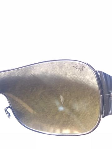 Óculos de sol Ray Ban RB3321, lente marrom - Bijouterias, relógios e ... ce3b95dbde