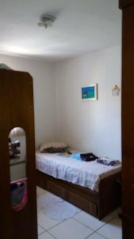 Casa bairro da luz abaixo do preço - Foto 6