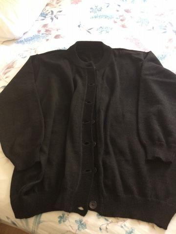51ff43704 Casacos e jaquetas em São Paulo - Página 59