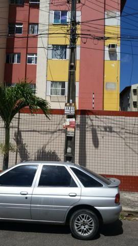 Olicarpe vende apartamento na Rua Santa Quitéria, n° 366 Vila União - Foto 2