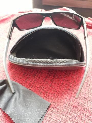 78f1a9281d99f Óculos de sol Chilli beans Original - Bijouterias, relógios e ...