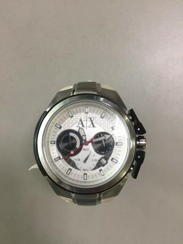 f129856d559 Relógio A X 1068 Armani Exchange - Bijouterias