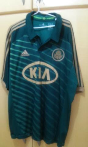 Camisa 3 do Palmeiras Camisa original do Palmeiras 2012 - Esportes e ... 1c798946c6357