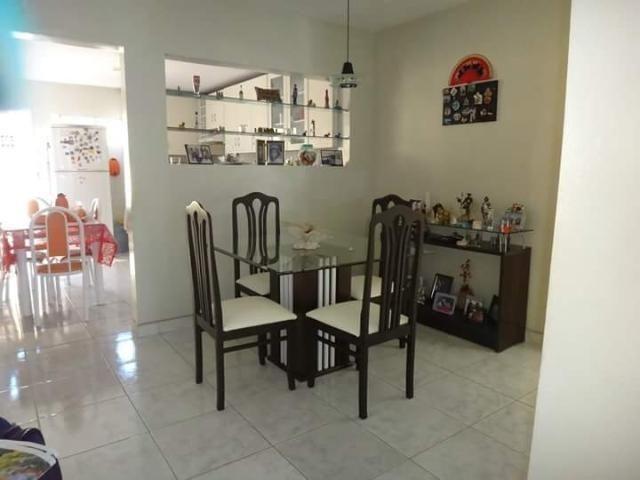 Casa para Venda em Olinda, Jardim Atlântico, 3 dormitórios, 1 suíte, 2 banheiros, 4 vagas - Foto 10