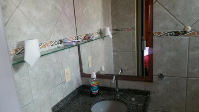 Olicarpe vende apartamento na Rua Santa Quitéria, n° 366 Vila União - Foto 16