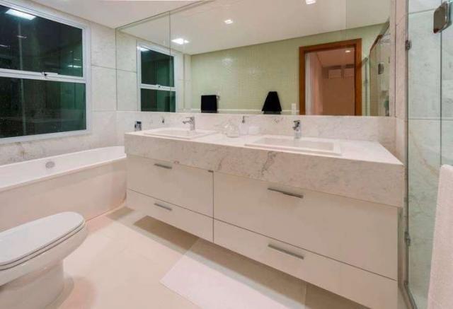 Ed. Marina Bay Residences - 240m² - Vila Velha, ES - Foto 15