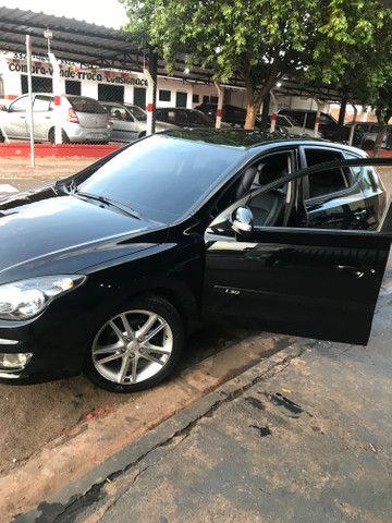 Vendo ou troco i30 2012 - Foto 9