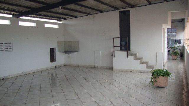 Aluga-se Apartamento no Centro - Foto 15