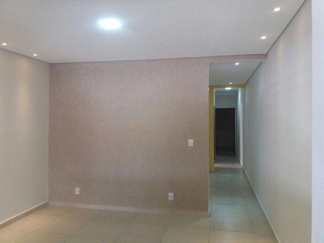 Casa a Venda próximo Avenida Itavuvu / 5 minutos Shopping Cidade - Foto 6