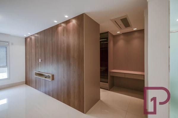 Apartamento com 5 quartos no Casa Opus Areião - Bairro Setor Marista em Goiânia - Foto 18