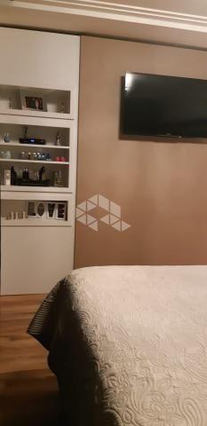 Apartamento à venda com 3 dormitórios em Jardim lindóia, Porto alegre cod:9921804 - Foto 12