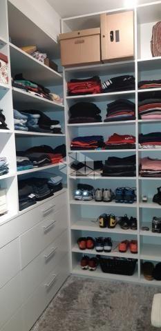 Apartamento à venda com 3 dormitórios em Jardim lindóia, Porto alegre cod:9921804 - Foto 20