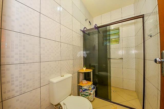 Casa à venda com 3 dormitórios em Balneário saí mirim, Itapoá cod:928763 - Foto 15
