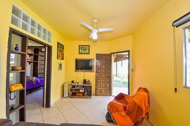 Casa à venda com 3 dormitórios em Balneário saí mirim, Itapoá cod:928763 - Foto 9