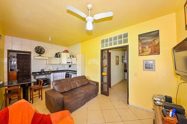 Casa à venda com 3 dormitórios em Balneário saí mirim, Itapoá cod:928763 - Foto 12