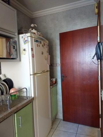 Apartamento, Areias, São José-SC - Foto 4