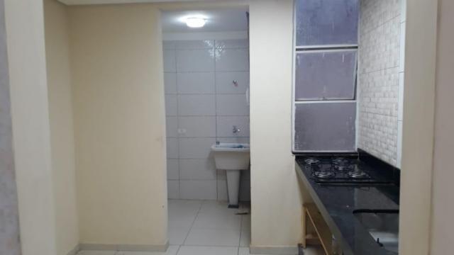 Apartamento para Venda em Campinas, Jardim do Lago, 3 dormitórios, 1 banheiro, 1 vaga - Foto 19