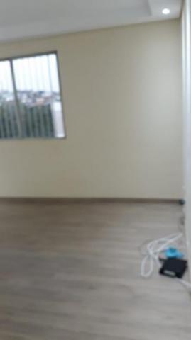 Apartamento para Venda em Campinas, Jardim do Lago, 3 dormitórios, 1 banheiro, 1 vaga - Foto 8