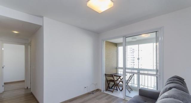 Apartamento à venda com 3 dormitórios em Vila ipiranga, Porto alegre cod:JA97 - Foto 2