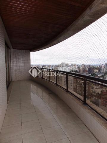Apartamento para alugar com 3 dormitórios em Rio branco, Porto alegre cod:227115 - Foto 5