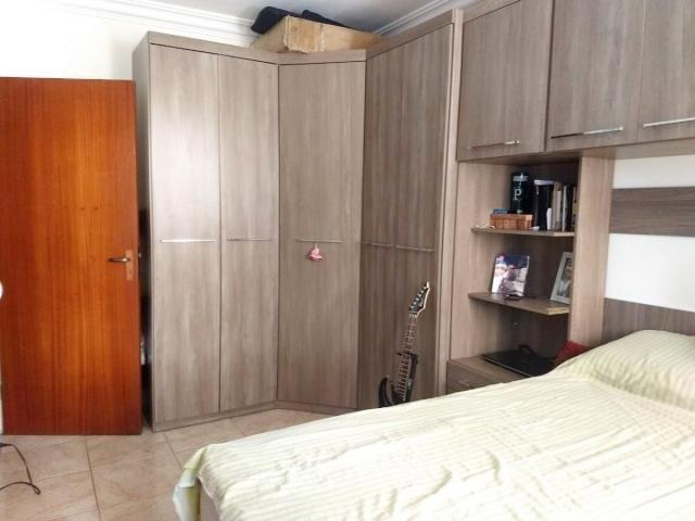 Apartamento, Areias, São José-SC - Foto 11