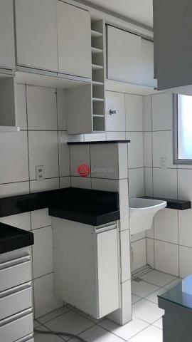 Apartamento 2 quartos - Ouro Preto - Foto 8