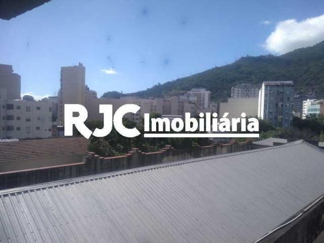 Escritório à venda em Tijuca, Rio de janeiro cod:MBSL00260 - Foto 3