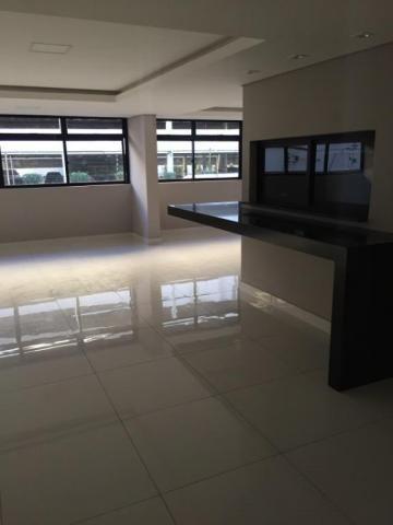 Apartamento à venda, 68 m² por R$ 275.000,00 - Monte Castelo - Fortaleza/CE - Foto 9