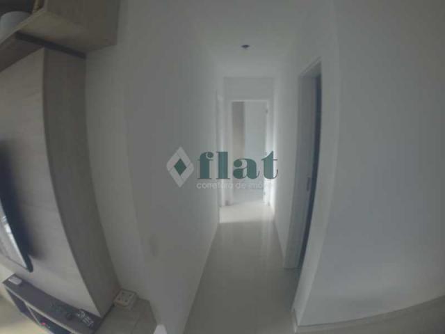 Apartamento à venda com 2 dormitórios cod:FLAP20172 - Foto 13