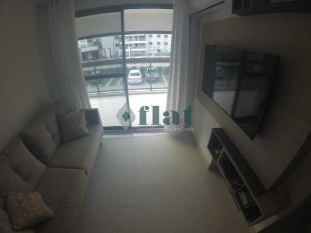 Apartamento à venda com 2 dormitórios cod:FLAP20172 - Foto 11