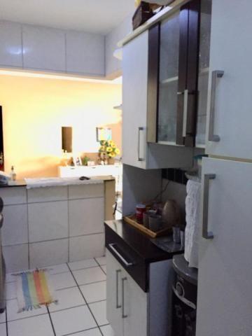 Apartamento à venda, 68 m² por R$ 275.000,00 - Monte Castelo - Fortaleza/CE - Foto 20