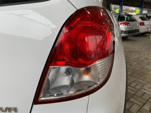 CAPTIVA 2011/2012 2.4 SFI ECOTEC FWD 16V GASOLINA 4P AUTOMÁTICO - Foto 6