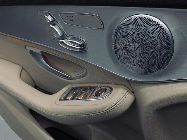 Mercedes Benz GLC 43 AMG - Foto 8