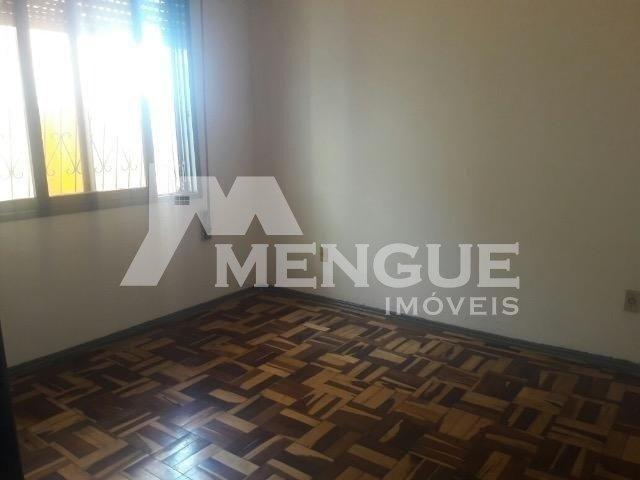Apartamento à venda com 3 dormitórios em São sebastião, Porto alegre cod:9220 - Foto 5