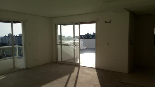 Apartamento à venda com 2 dormitórios em Tristeza, Porto alegre cod:9912371 - Foto 8