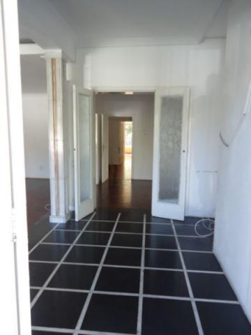 Casa à venda com 5 dormitórios em São joão, Porto alegre cod:EX6090 - Foto 4