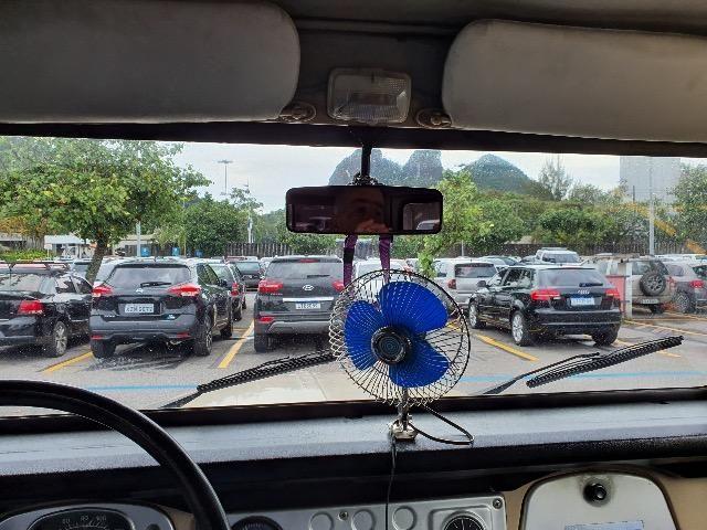 Toyota Bandeirantes - Foto 10