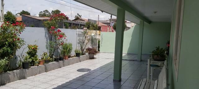 SJP - Casa de esquina 3qts - Financia - Foto 5
